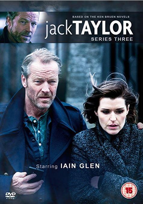 jack-taylor-series-3